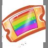 Pride Vouchers