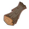 """<a href=""""https://beelzebubbi.es/world/item-categories?name=Crafting Items"""" class=""""display-category"""">Crafting Items</a>"""