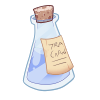"""<a href=""""https://beelzebubbi.es/world/item-categories?name=Potions"""" class=""""display-category"""">Potions</a>"""