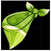 "<a href=""https://beelzebubbi.es/world/items?name=Bandanna, Limeade"" class=""display-item"">Bandanna, Limeade</a>"