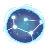 """<a href=""""https://beelzebubbi.es/world/items?name=Astral Orb"""" class=""""display-item"""">Astral Orb</a>"""