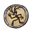 """<a href=""""https://beelzebubbi.es/world/items?name=Cryptid Society Coin"""" class=""""display-item"""">Cryptid Society Coin</a>"""