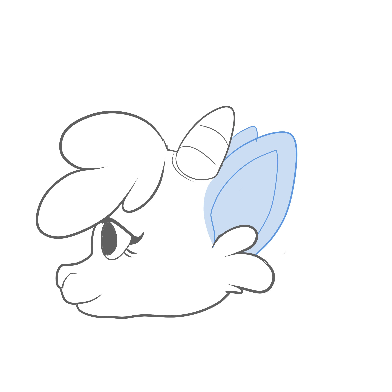 Ears, Feline